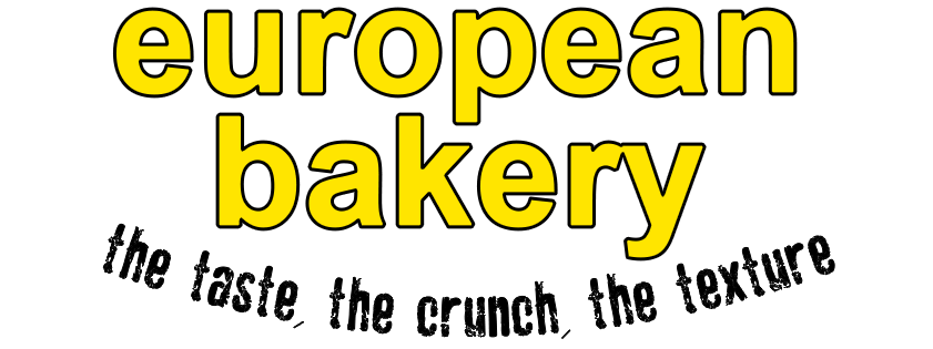 European Bakery